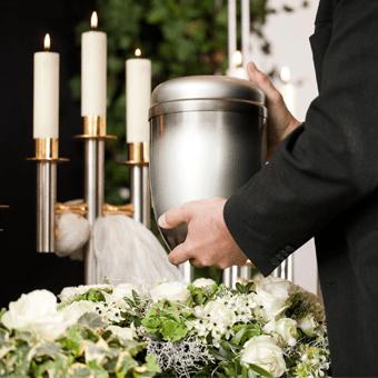 Кремация